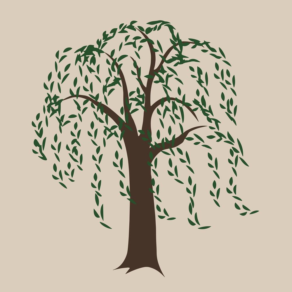 Piletræet – Lund